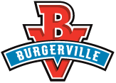 Serve With Love - Burgerville